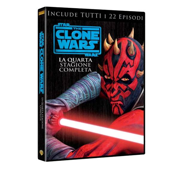 star wars clone wars 4
