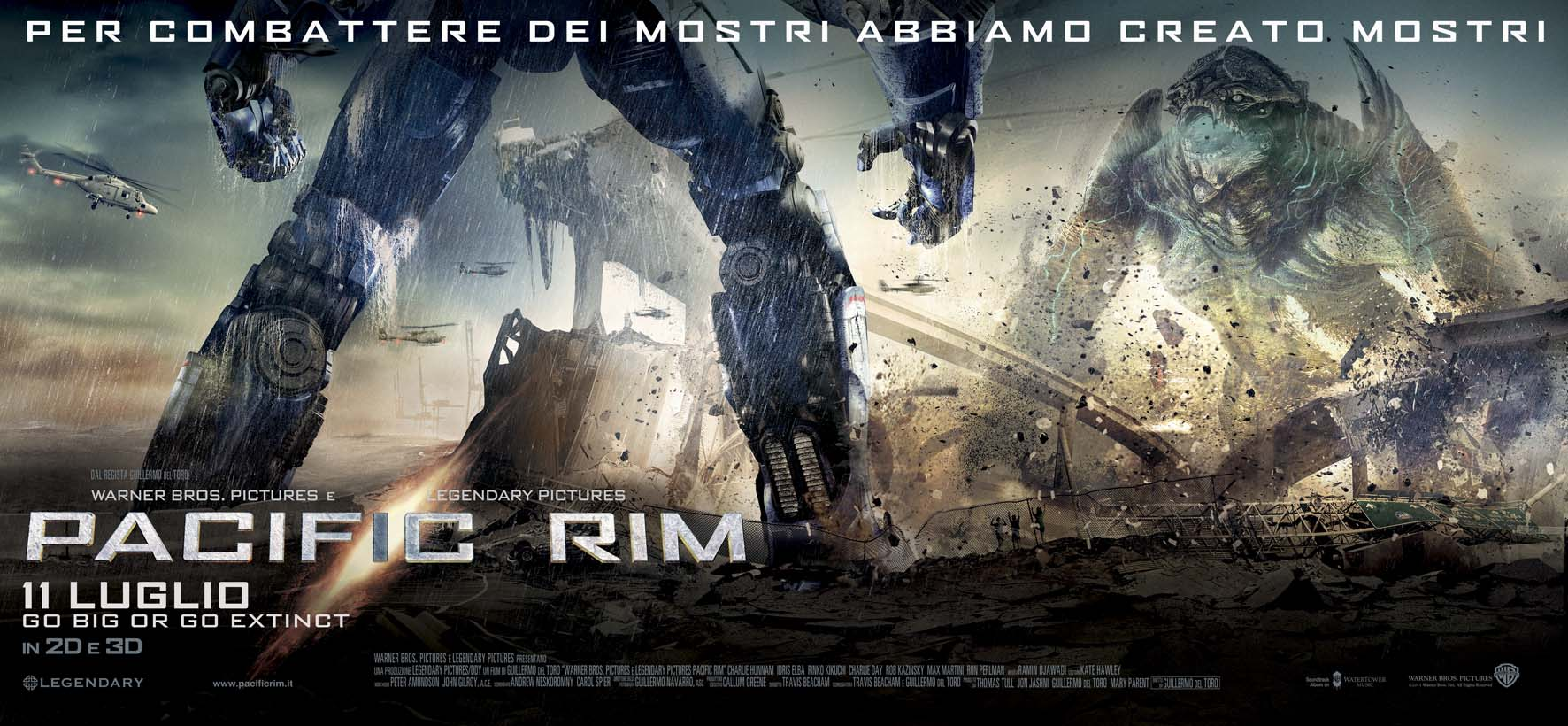 pacific rim artwork 6