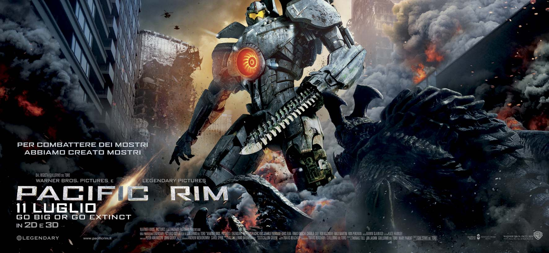 pacific rim artwork 4