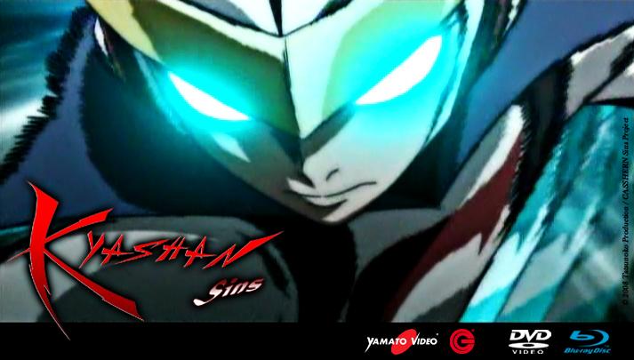 kya shan 4