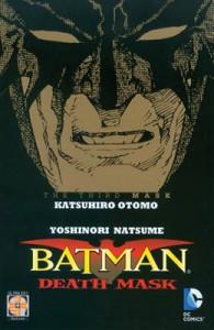 Batman_Manga_variant