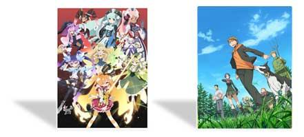 dynit anime in simulcast