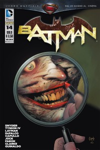 batman_14_cover