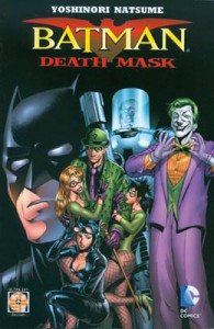 batman_death_mask_1