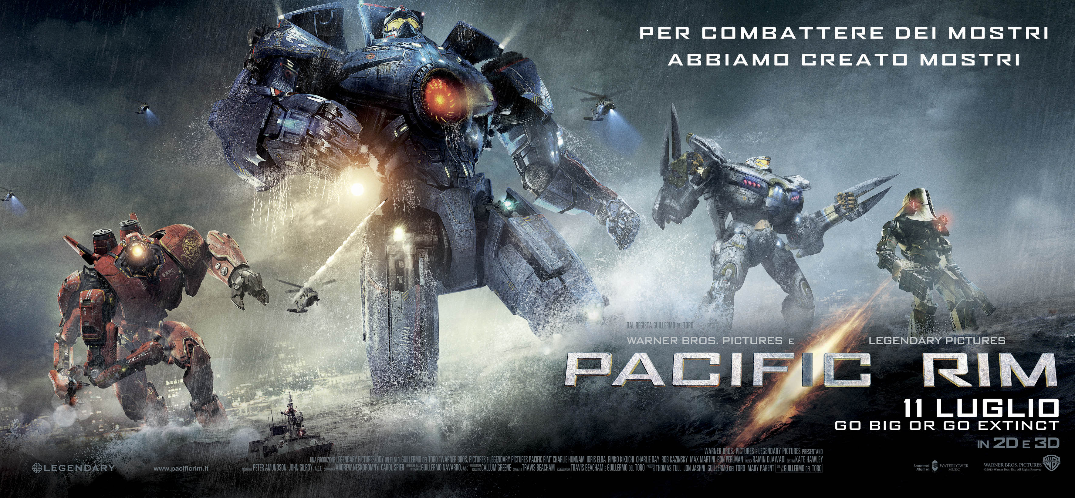 pacific rim artwork 3