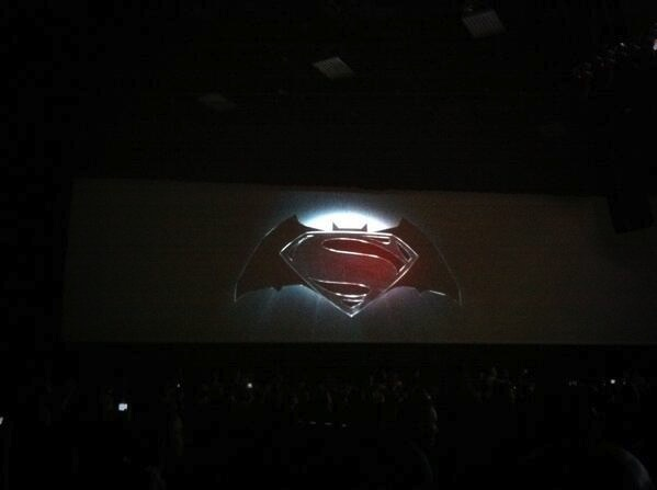 batman superman sequel uomo d'acciaio