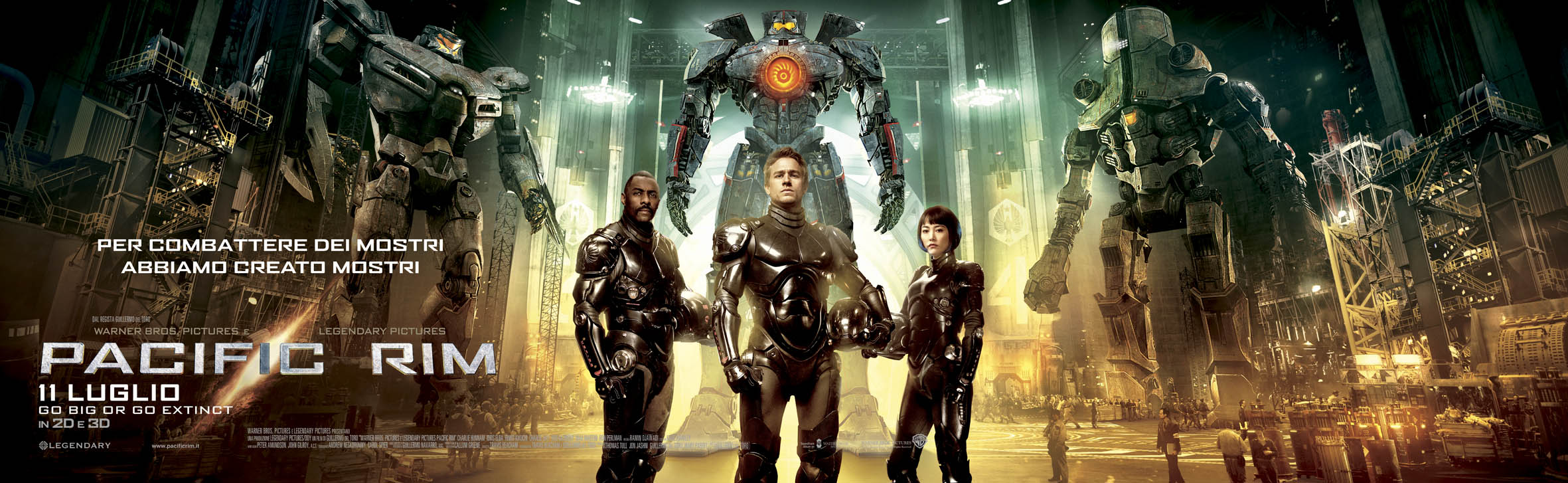 pacific rim artwork 1